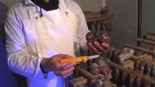 Cochon and Charcuterie Workshops.mp4