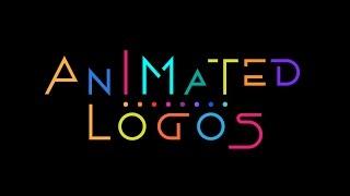 Animasyonlu Logolar ve Markalar