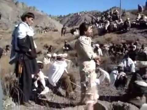 Afghan Army so good voice