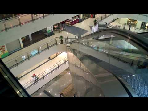 Great Eastern mall ampang Kuala Lumpur Maleisie