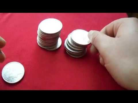 silver-morgan-dollars-(1878---1921)-my-favorit-😍😍😍
