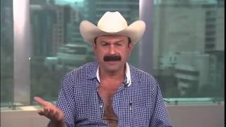 Hilario Ramirez Layin - Pura gente de bien
