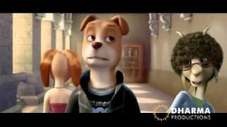 Koochie Koochie Hota Hain Trailer