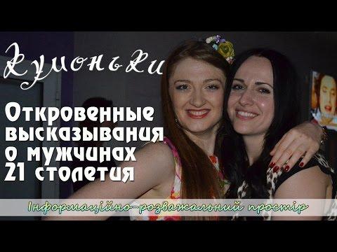 Русское порно. Ебут русских девушек а также русскую маму