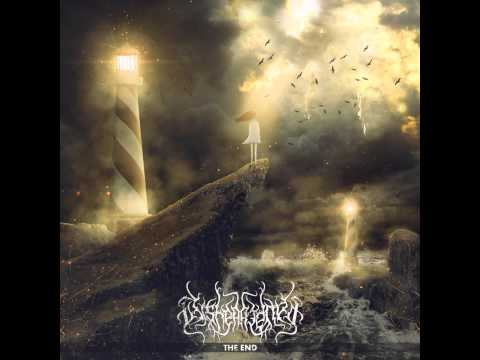 Disheartened - Disheartened (Melancholic/Atmospheric Black Metal/Instrumental)