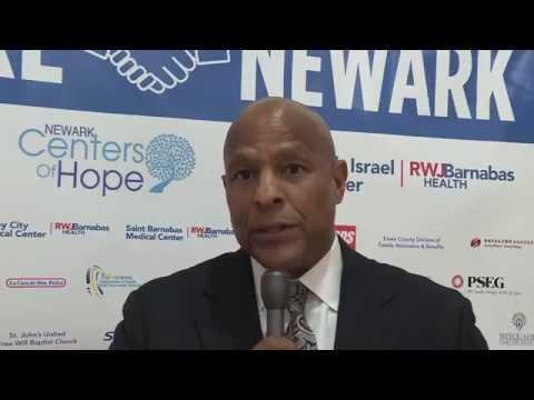 Hire Newark Employment Ready Bootcamp