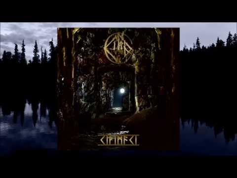 Kilta - Kivimäki (Full Album 2017)