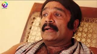Hansa Pihatu Episode 41 Thumbnail