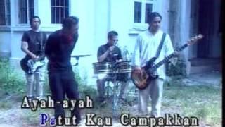 Download lagu BAJI A I A MP3