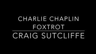Скачать Charlie Chaplin Foxtrot