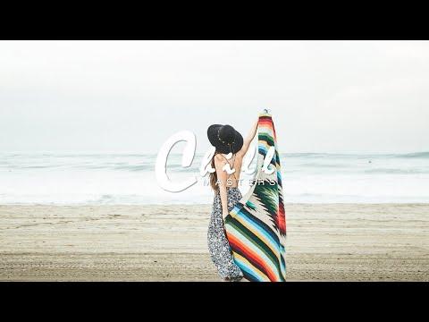 Polo & Pan - Mexicali (Les Hiboux Remix)