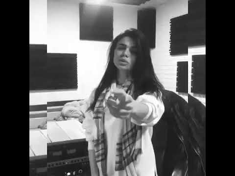 Aysun Ismayilova Status Mp4 3gp Flv Mp3 Video Indir