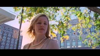 映画『トゥ・ザ・ワンダー』は、名匠テレンス・マリック監督が、愛の真...