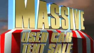 Nissan Tv - YT