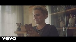 Jeanette Biedermann - Deine Geschichten
