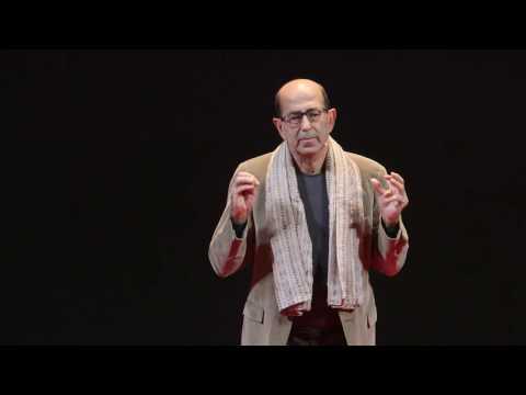 MOOC are redesigning University Education | Mauro Calise | TEDxLakeComo
