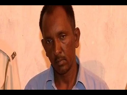 Ryan Murder Case: Conductor Ashok cried, said he had been framed, reveals Lawyer