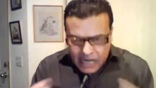 عاجل رسالة إلى الملك محمد 6 أنت لست صاحب الجلالة