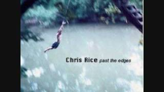 Watch Chris Rice Thirsty video