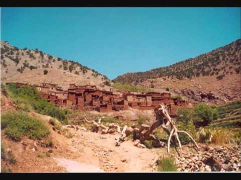 A Journey through Morocco (2002)