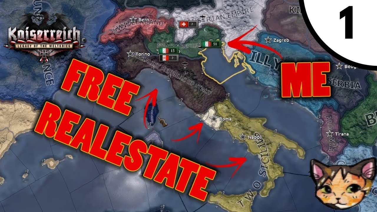 hearts of iron 4 extended timeline mod download