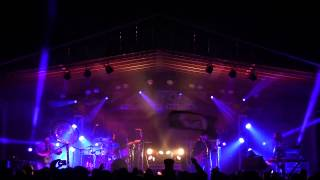 Particle (Full Show) @ Aura Music and Arts Festival 2014