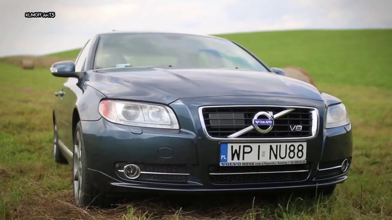 Топ 15 самых надёжных автомобилей мира