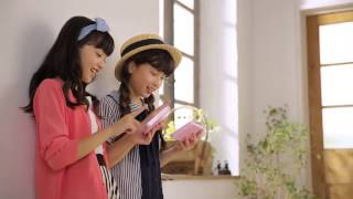 変テコ雑貨のにぎわい商店: http://store.shopping.yahoo.co.jp/nigiwai...