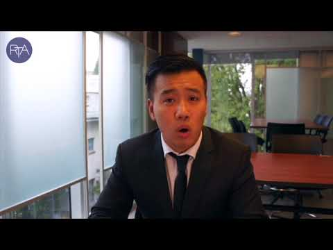 UBC Sauder business school interview DEMO
