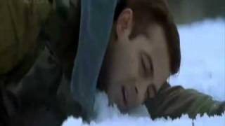 song Shayad yehi to pyar - From The Film Lucky No Time For Love.wmv.mp4