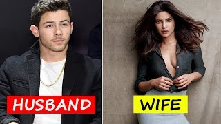 10 Bollywood Celebrities Who Married Foreigner 2019 || Top Awesomes