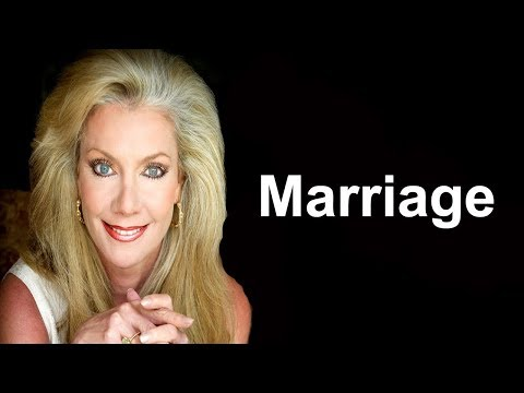 Marriage Timing Secret And Spouse's Life In Vedic Astrology