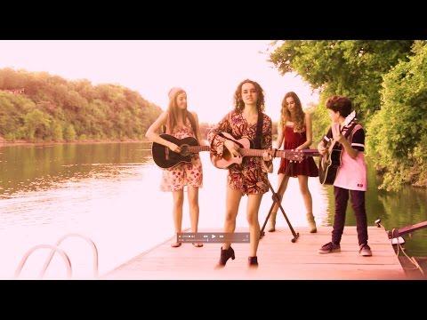 Dolly Parton - Jolene - Cover by HAVAIIA