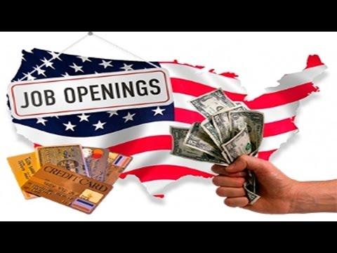 Сколько стоит получение рабочей визы в США. Полный перечень затрат