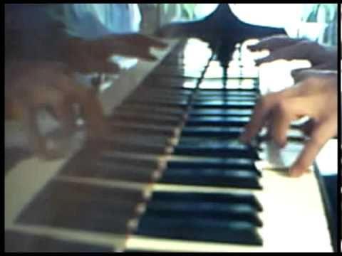 Chopin Prelude E minor  No.4 jazz ballad