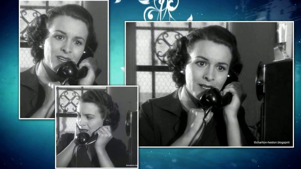 Margaret Towner (actress) photo