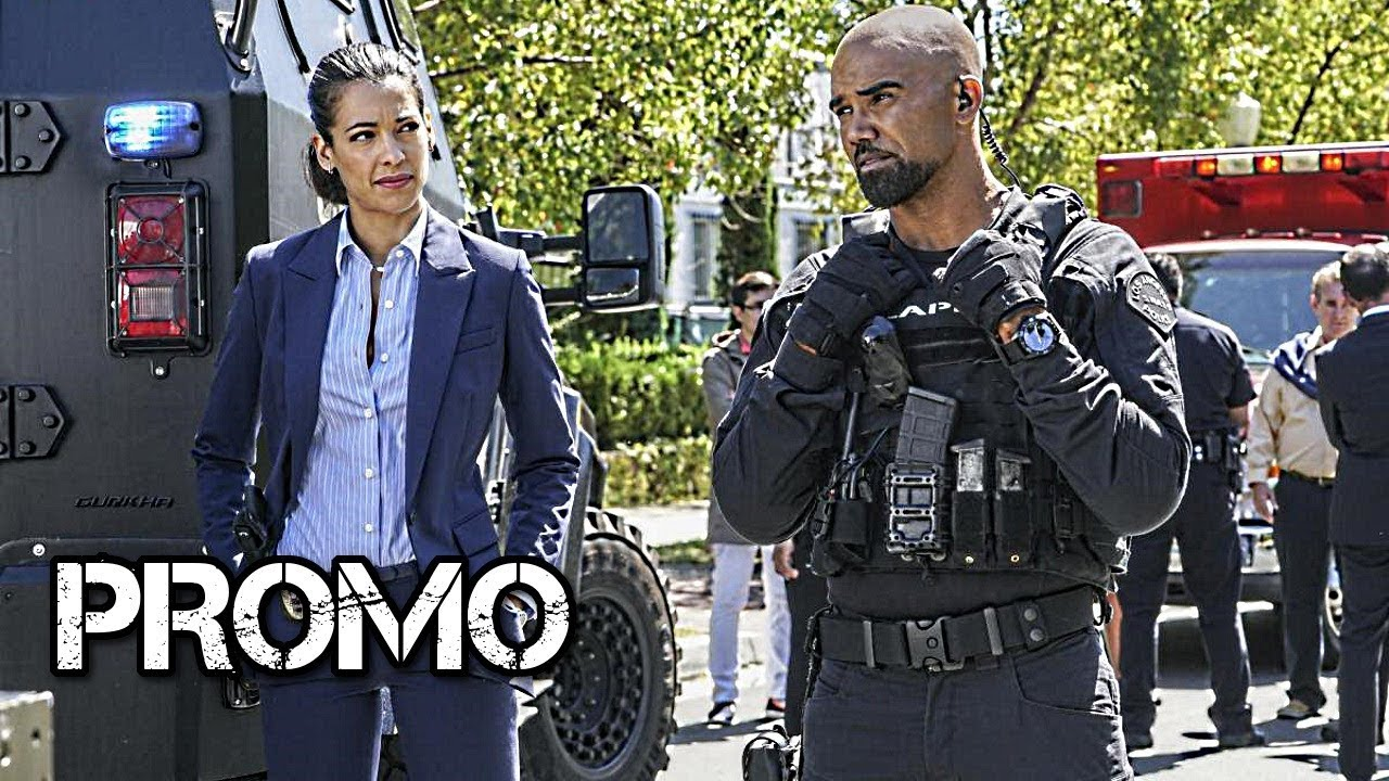 S W A T Episode 1 05 Imposters Promo Sneak Peek Promotional Photos Press Release 6 ft 0 in / 183 cm, weight: s w a t episode 1 05 imposters