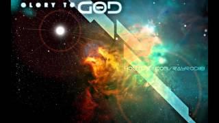 Video Set Apart ~ Alex Brannigan (Based on John 15:19) *New* download MP3, 3GP, MP4, WEBM, AVI, FLV Maret 2018