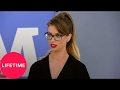 Project Runway Junior: Head of the Class, Episode 9: An Eye for Style | Lifetime