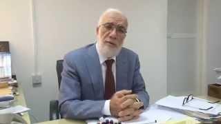 تعليق الشيخ عمر عبد الكافي حول جريمة قتل المسلمين الثلاثة في الولايات المتحدة الامريكية