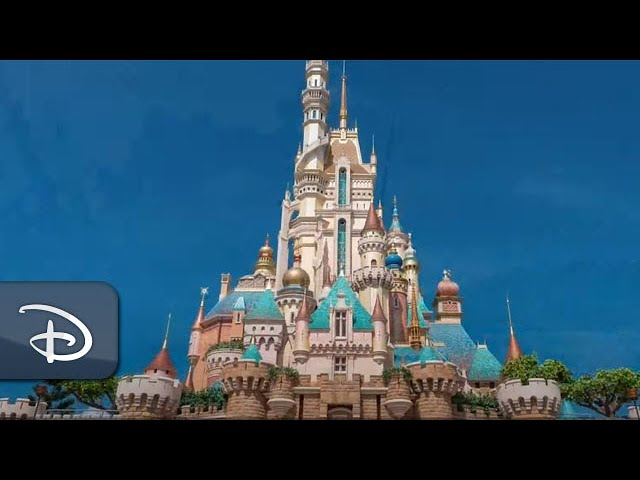 An Update on New Attractions & Entertainment Coming to Disney Parks