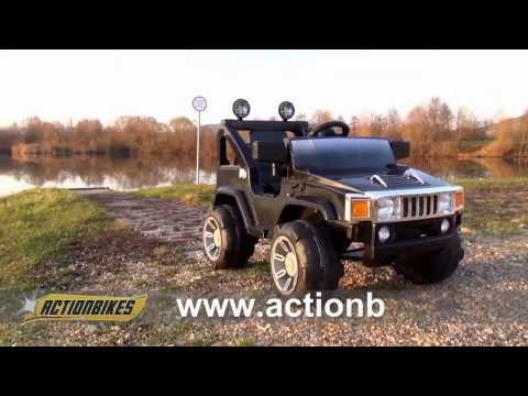 elektroauto-hummer-jeep-a30-mit-2-x-35-watt-motor-von-actionbikes