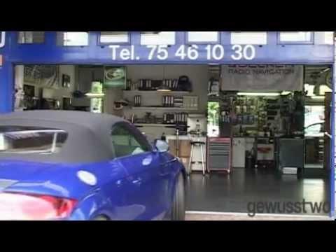 cs fahrzeugtechnik berlin