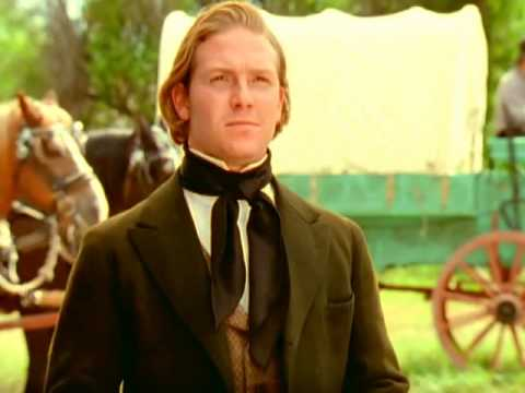 Brigham Young:
