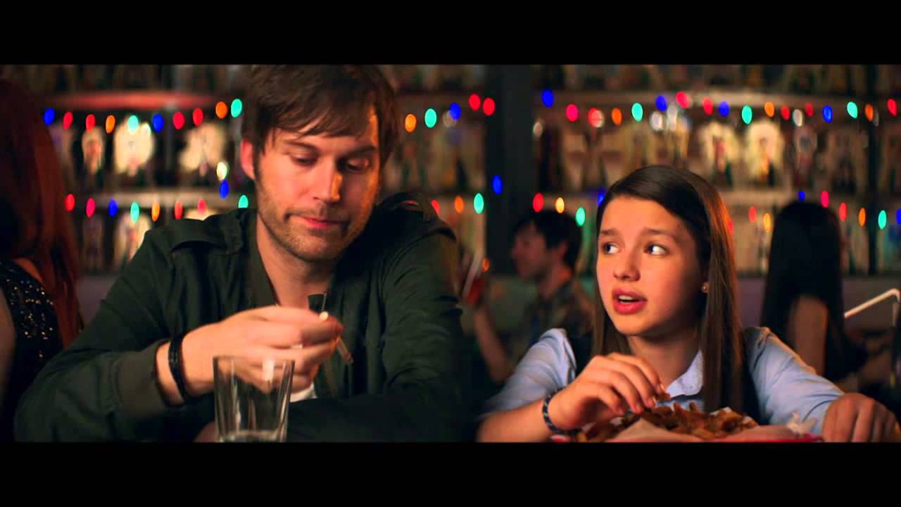 BEFORE I DISAPPEAR - YouTube