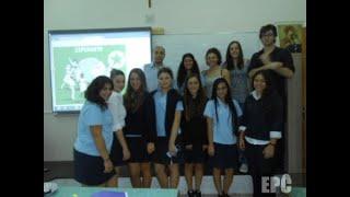 Corso di esperanto per italofoni. Lezione 2 (parte 4). 09/04/2020.