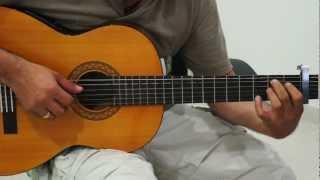 Convenceme - Ricardo Montaner - Cover elaugusto