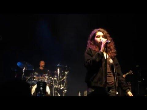 HERE - Alessia Cara (Live) Lincoln Theater DC