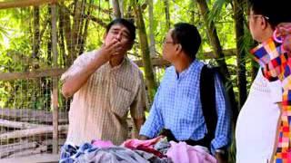 ရယ္စရာေလးမ်ား