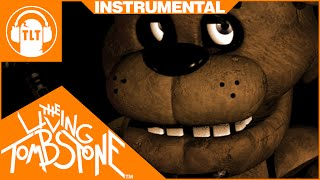 Five Nights at Freddy s 1 Song Instrumental The Living Tombstone